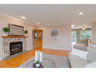 "Photo 6: 4416 211B Street in Langley: Brookswood Langley House for sale in ""Cedar Ridge"" : MLS®# R2537937"