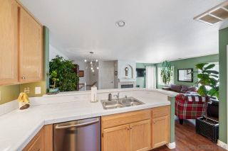 Photo 11: CHULA VISTA Condo for sale : 2 bedrooms : 1871 Toulouse Dr