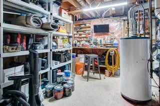 Photo 33: 136 Whiteside Crescent NE in Calgary: Whitehorn Detached for sale : MLS®# A1109601