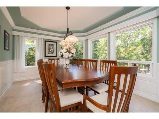 Photo 7: 5130 Bessborough Drive in Burnaby: Capitol Hill BN House for sale (Burnaby North)  : MLS®# R2187284