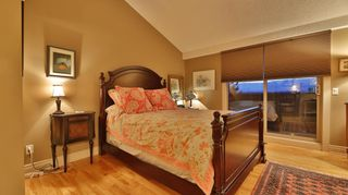 Photo 33: 43 700 Ranch Estates Place NW in Calgary: Ranchlands Semi Detached for sale : MLS®# A1148149