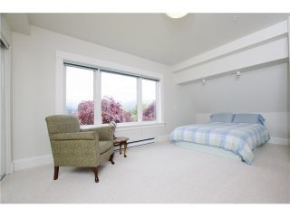 Photo 9: 2790 TRINITY ST in Vancouver: Hastings East House for sale (Vancouver East)  : MLS®# V1083654