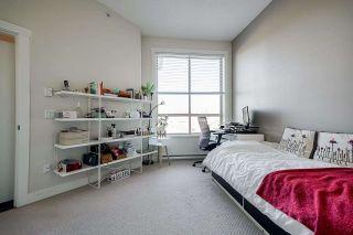Photo 19: 412 13555 GATEWAY Drive in Surrey: Whalley Condo for sale (North Surrey)  : MLS®# R2582935
