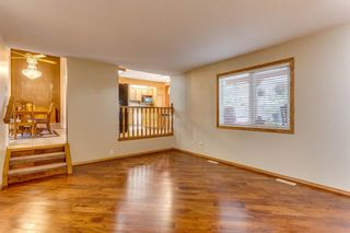 Photo 21: 9739 Sanderling Way NW in Calgary: Sandstone Valley Detached for sale : MLS®# A1147076