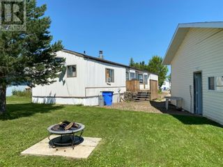 Photo 16: 4027 51 Avenue in Provost: House for sale : MLS®# A1083526