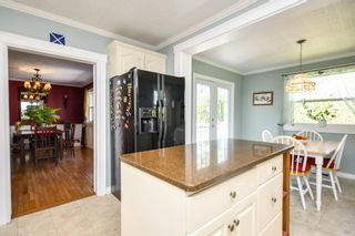 Photo 8: 4120 Highway 2 in Wellington: 30-Waverley, Fall River, Oakfield Residential for sale (Halifax-Dartmouth)  : MLS®# 202113176