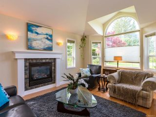 Photo 13: 1230 Glen Urquhart Dr in COURTENAY: CV Courtenay East House for sale (Comox Valley)  : MLS®# 781677