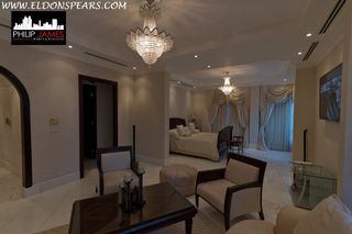 Photo 48: Pacific Point Penthouse - Punta Pacifica - Luxury in Panama City