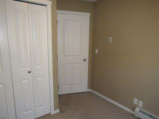 Photo 21: 213 5804 MULLEN Place in Edmonton: Zone 14 Condo for sale : MLS®# E4222798