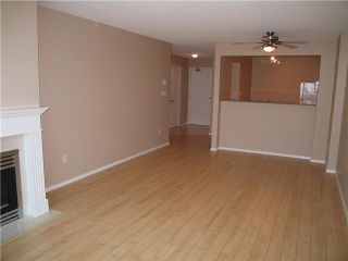 "Photo 3: 210 12148 224TH Street in Maple Ridge: East Central Condo for sale in ""PANORAMA E.C.R.A"" : MLS®# V864278"