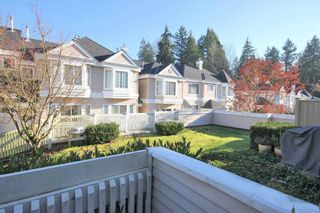 Photo 4: 42 6700 RUMBLE Street in Burnaby: South Slope Townhouse for sale (Burnaby South)  : MLS®# R2541302