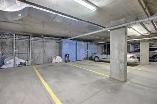 Photo 45: 115 14808 125 Street in Edmonton: Zone 27 Condo for sale : MLS®# E4247678