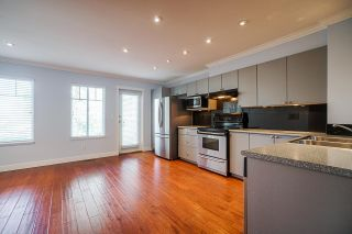 """Photo 13: 49 12711 64 Avenue in Surrey: West Newton Townhouse for sale in """"PALETTE ON THE PARK"""" : MLS®# R2560008"""