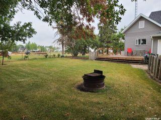 Photo 38: 601 1st Avenue West in Zenon Park: Residential for sale : MLS®# SK865965