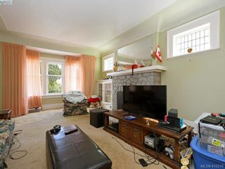 Photo 3: 2862 Parkview Dr in VICTORIA: SW Gorge House for sale (Saanich West)  : MLS®# 813382