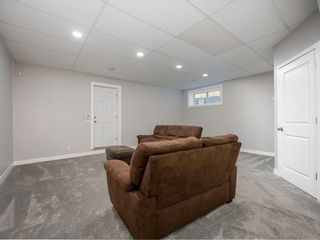 Photo 24: 14 Hillcrest Street SW: Airdrie Detached for sale : MLS®# A1140179