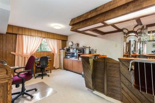 Photo 15: 3325 CARDINAL Drive in Burnaby: Government Road House for sale (Burnaby North)  : MLS®# R2157428