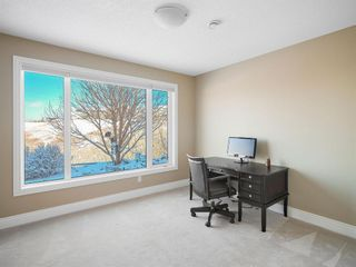 Photo 23: 82 Tuscany Estates Crescent NW in Calgary: Tuscany Detached for sale : MLS®# A1084953