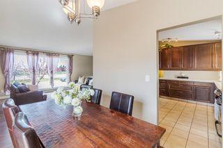 Photo 11: 3016 Oakwood Drive SW in Calgary: Oakridge Detached for sale : MLS®# A1107232
