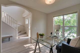 Photo 13: 94 Tuscany Ridge Common NW in Calgary: Tuscany Detached for sale : MLS®# A1131876
