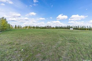 Photo 3: Ravenwood Acres Lot 4 in Dundurn: Lot/Land for sale (Dundurn Rm No. 314)  : MLS®# SK872491