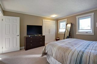 Photo 21: 172 WOODGLEN Grove SW in Calgary: Woodbine Detached for sale : MLS®# A1030510
