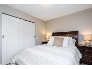 """Photo 19: 18331 63 Avenue in Surrey: Cloverdale BC House for sale in """"Cloverdale"""" (Cloverdale)  : MLS®# R2588256"""