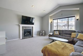 Photo 22: 131 Springmere Drive: Chestermere Detached for sale : MLS®# A1136649