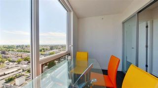 Photo 9: 2507 5515 BOUNDARY ROAD in VANCOUVER: Collingwood VE Condo for sale (Vancouver East)  : MLS®# R2582797