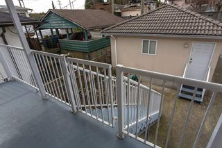 Photo 24: 5039 MOSS Street in Vancouver: Collingwood VE House for sale (Vancouver East)  : MLS®# R2554635