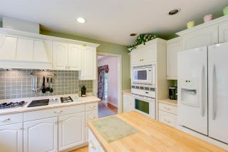 Photo 6: 4630 215B Street in Langley: Murrayville House for sale : MLS®# R2071025