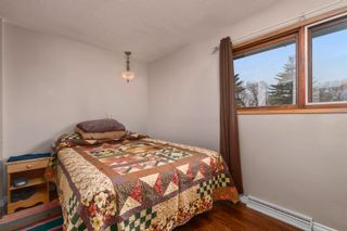 Photo 14: 5213 56 Street: Cold Lake House for sale : MLS®# E4264947