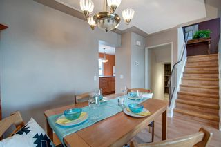 Photo 7: 40 Abergale Way NE in Calgary: Abbeydale Detached for sale : MLS®# A1093008