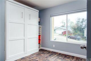 Photo 19: EAST SAN DIEGO House for sale : 4 bedrooms : 5030 Laurel Street in San Diego