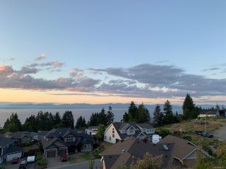 Photo 10: 5349 Smokey Cres in : Na North Nanaimo Land for sale (Nanaimo)  : MLS®# 857717