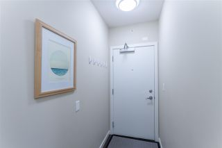 """Photo 20: 1008 1708 COLUMBIA Street in Vancouver: False Creek Condo for sale in """"Wall Centre- False Creek"""" (Vancouver West)  : MLS®# R2560917"""