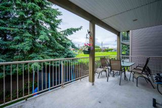Photo 36: 27973 TRESTLE Avenue in Abbotsford: Aberdeen House for sale : MLS®# R2604493