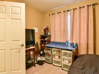 Photo 17: 2641 VANCOUVER PLACE in CAMPBELL RIVER: CR Willow Point House for sale (Campbell River)  : MLS®# 808091