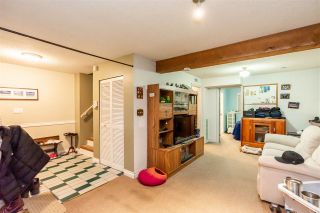 Photo 18: 2661 WILDWOOD Drive in Langley: Willoughby Heights House for sale : MLS®# R2531672
