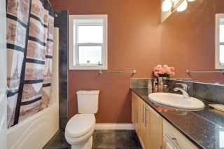 Photo 25: 13612 160 Avenue in Edmonton: Zone 27 House for sale : MLS®# E4206836