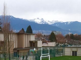 Photo 3: 520 E KING EDWARD Avenue in Vancouver: Fraser VE House for sale (Vancouver East)  : MLS®# R2040002