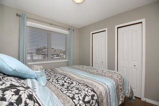 Photo 18: 5374 7 Street W: Claresholm Detached for sale : MLS®# A1091489