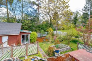 Photo 22: 41 Poplar St in : Du Lake Cowichan House for sale (Duncan)  : MLS®# 873800