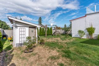 Photo 30: 3830 Laurel Dr in : CV Courtenay South House for sale (Comox Valley)  : MLS®# 854599
