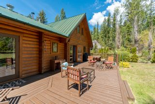 Photo 69: Lot 2 Queest Bay: Anstey Arm House for sale (Shuswap Lake)  : MLS®# 10232240