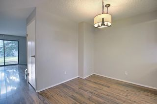 Photo 16: 161 7172 Coach Hill Road SW in Calgary: Coach Hill Row/Townhouse for sale : MLS®# A1101554