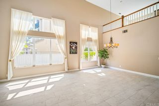 Photo 11: 2432 Calle Aquamarina in San Clemente: Residential for sale (MH - Marblehead)  : MLS®# OC21171167