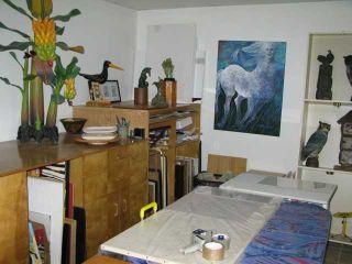 """Photo 7: 6912 MT RICHARDSON Road in Sechelt: Sechelt District House for sale in """"Sandy Hook"""" (Sunshine Coast)  : MLS®# V978452"""