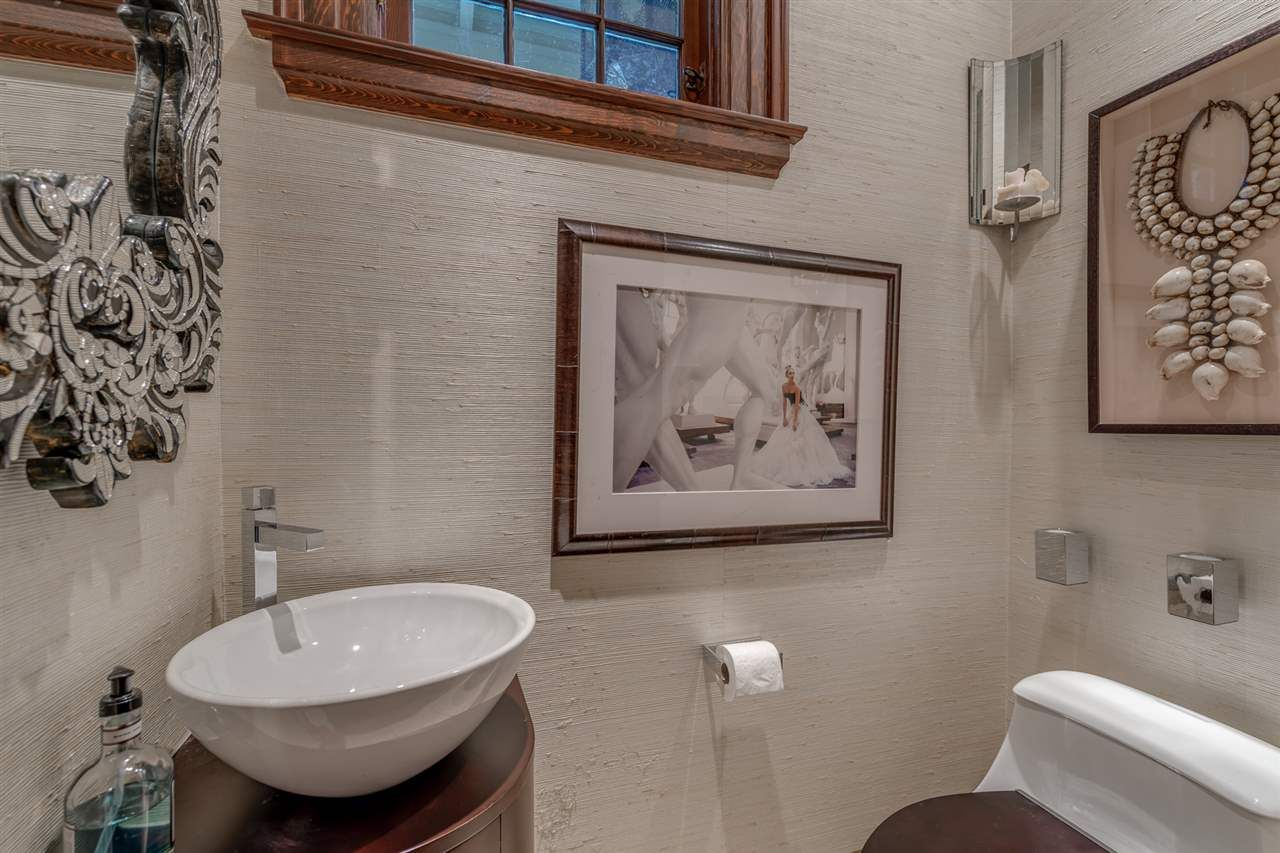 Photo 9: Photos: 3369 THE CRESCENT in Vancouver: Shaughnessy House for sale (Vancouver West)  : MLS®# R2534743