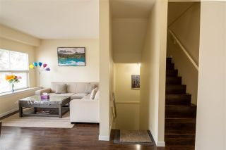 "Photo 14: 62 12677 63 Avenue in Surrey: Panorama Ridge Townhouse for sale in ""Sunridge"" : MLS®# R2554873"